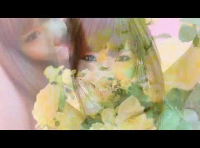 【FC2動画】極・超絶美人!アイドル級の可愛さ・スタイルこんな子がまさか!デリヘル東京